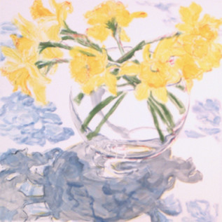 Daffodils 72dpi.jpg