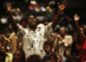 worshipshow.jpg
