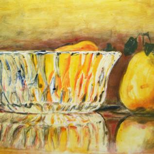Pears & Glass 72dpi.jpg