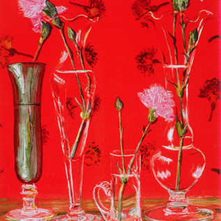 Red Room, Green Vase Left72dpi.jpg