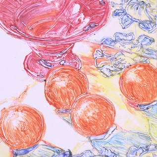 Red Bowl with Fruit #3 72dpi.jpg