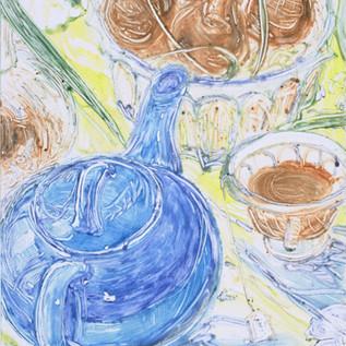 Blue Teapot72dpi.jpg