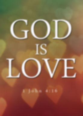 gods-love1.jpg