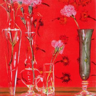 Red Room, Green Vase Right72dpi.jpg