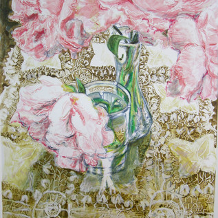 Lace with Peonies #1.jpg