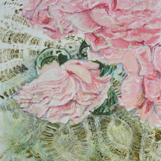 Lace with peonies #2.jpg