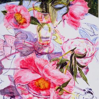 PinkGlass&Peonies#172dpi.jpg