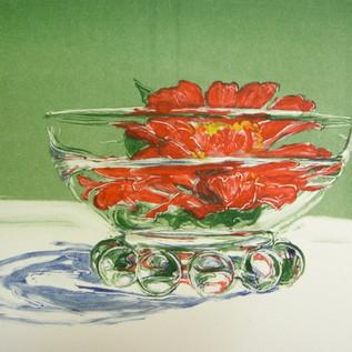 Red & Green #1.jpg