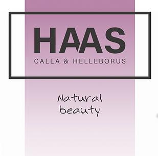 haas flowers.png