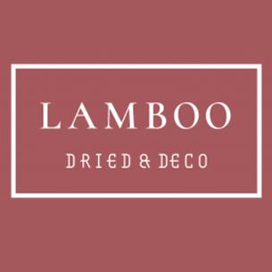 lamboo.png