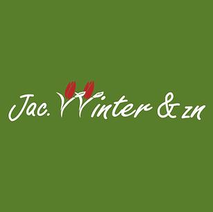 Jac Winter.png