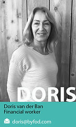 Byfod_website_team_dorris.jpg