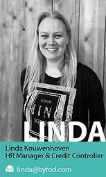 Byfod_website_team_linda.png