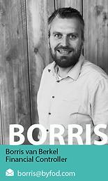 Byfod_website_team_borris.png