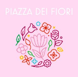 piazza dei fiori.png