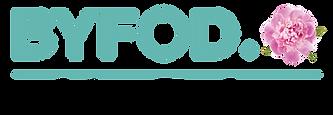 Byfod_logo_worldwide flower export.png