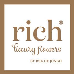 rich-luxury-flowers.jpeg