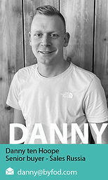 Byfod_website_team_danny.jpg