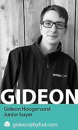 Byfod_website_team_gideon.jpg