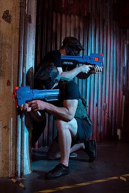 gun_fighting.jpg