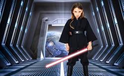 Photo 1 : Jedi des 9 ans-02