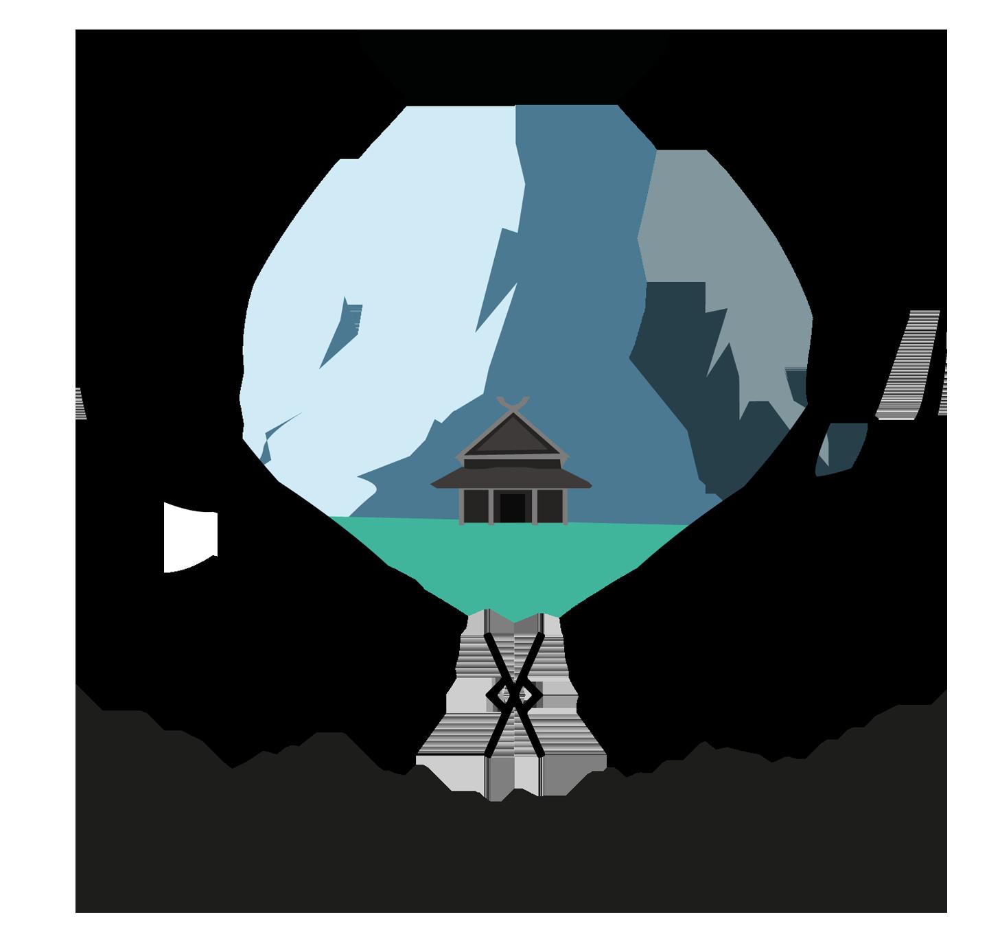 Skali de Kjato