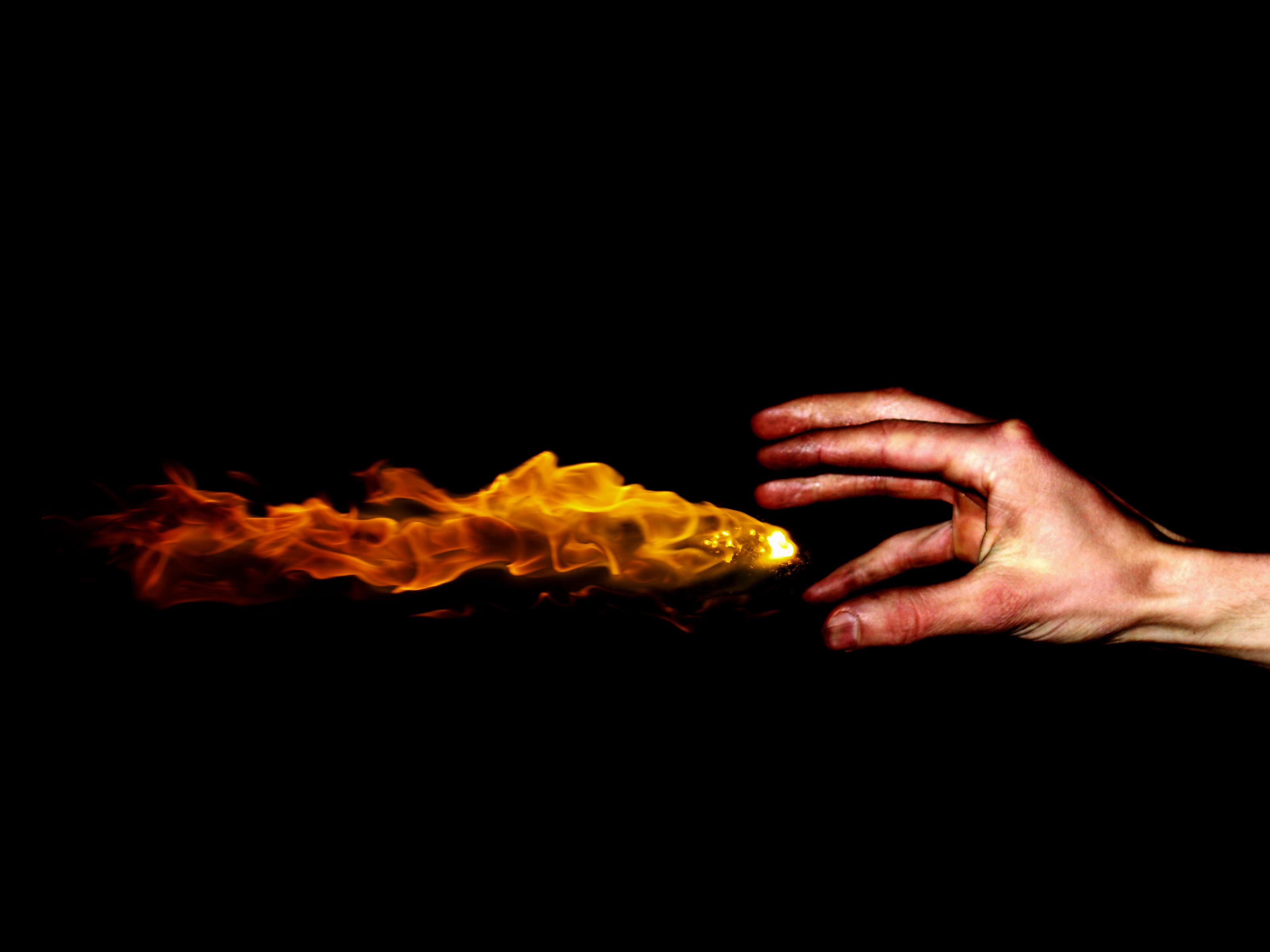 pyro_effet_spéciaux_xtrem_factory