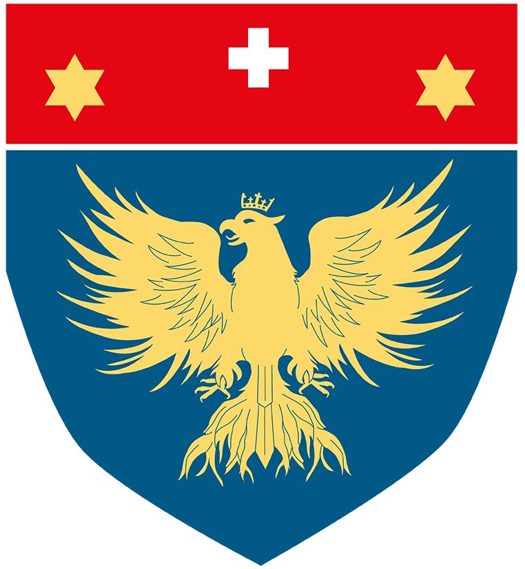 Aquilae ordo