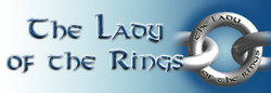 The Lady of the Rings