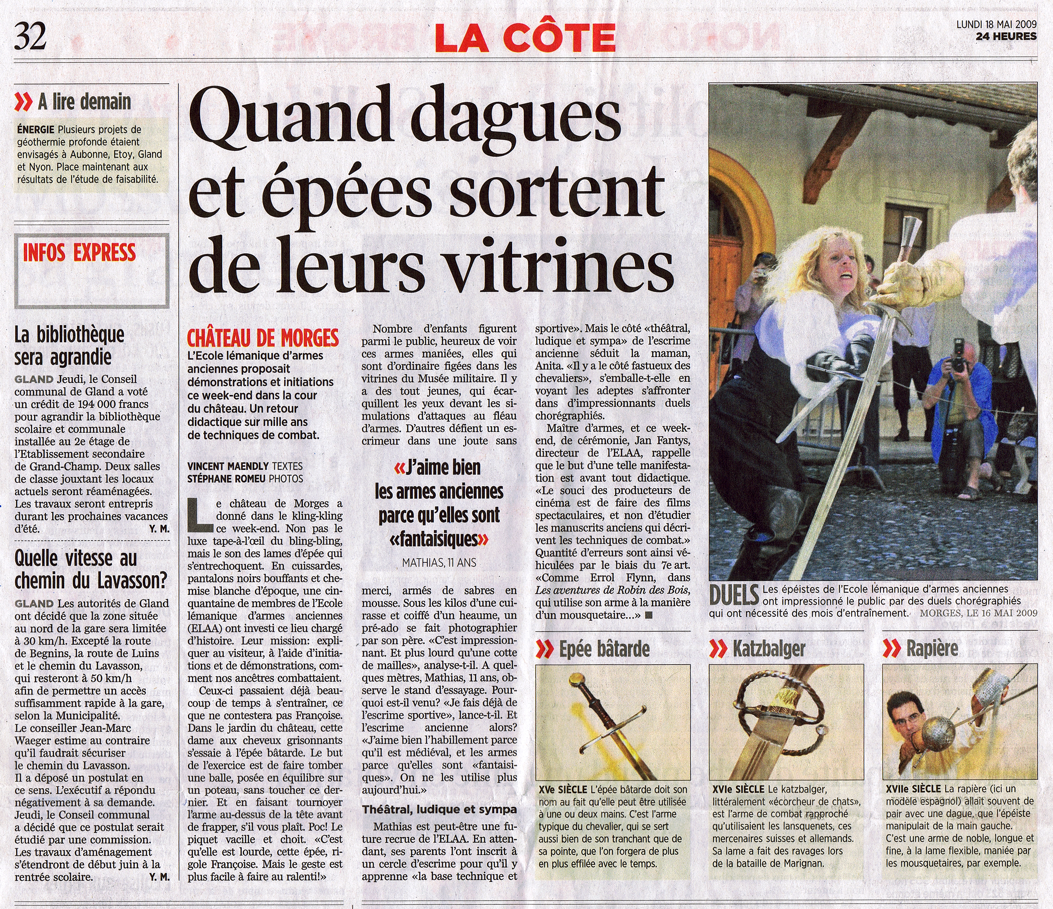 Morges2009-presse-24heures