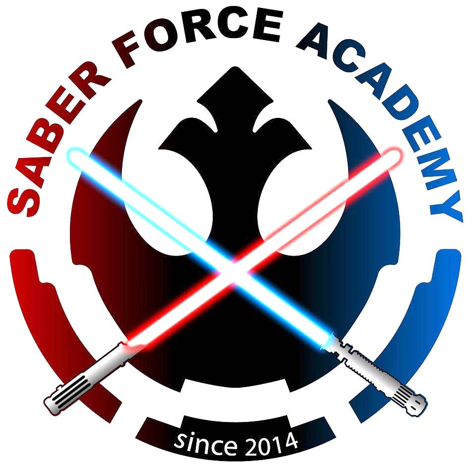 Saber Force Academy