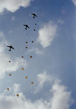 aérienne_parachute_xtrem_factory.