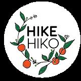Clean-HH-logo.png