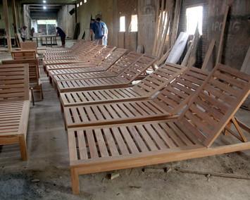 sunbed-furniture-jepara.jpeg
