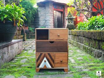 edandcoco-bali-furniture-balihome.jpg