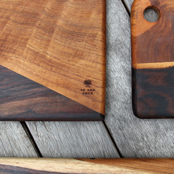 edandcoco-furniture-woodentray-tray-bali