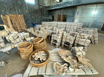 edandcoco-factory-jepara-indonesia.jpeg