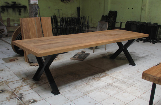 table-recycledteak-ironlegs.jpeg