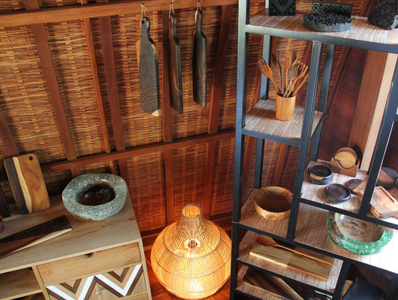 Home Furniture and Accessories