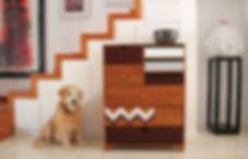 drawers-cupboard-furniture-wood-design-b