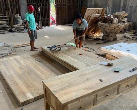 edandcoco-furniture-factory-jepara-wood.jpeg