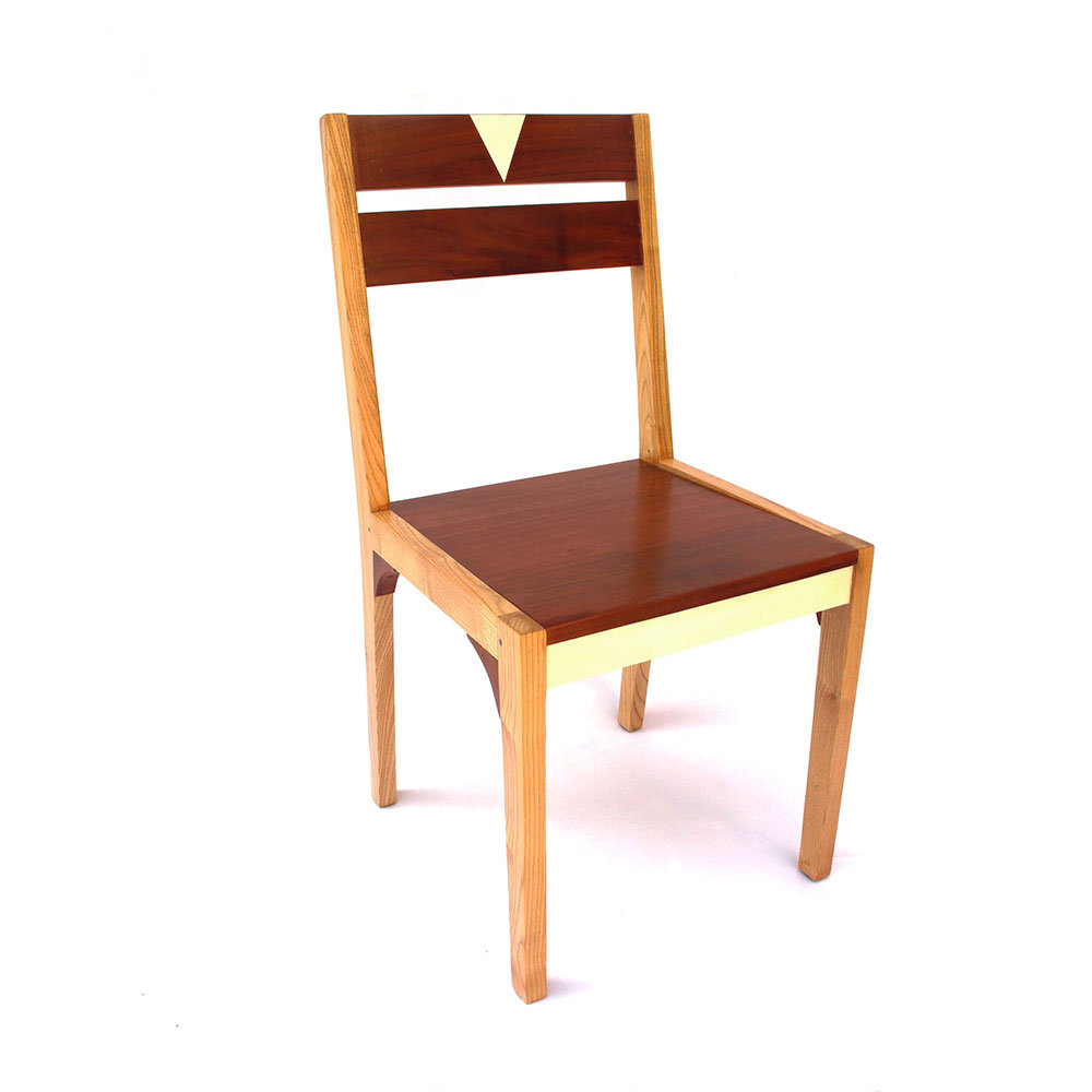 Marvelous Elegant Dining Chair Solid Wood Design Bali Ed And Coco Andrewgaddart Wooden Chair Designs For Living Room Andrewgaddartcom