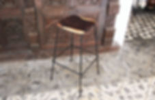 counter-stool-indonesia-root-wood-bar.jp