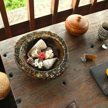 woodandresin-bowl-resin7.jpg