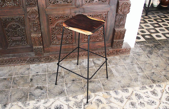 Chairs and counter stools furnitures