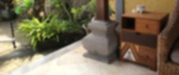 sidetable-furniture-design-indonesia-bal