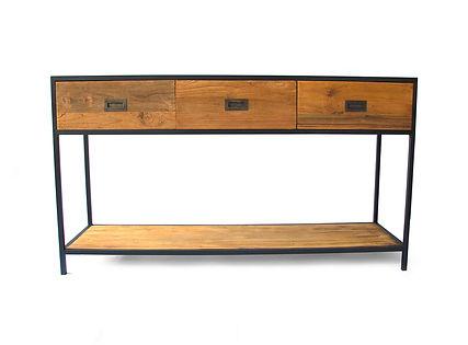 industrial-chic-furniture-teak.jpg