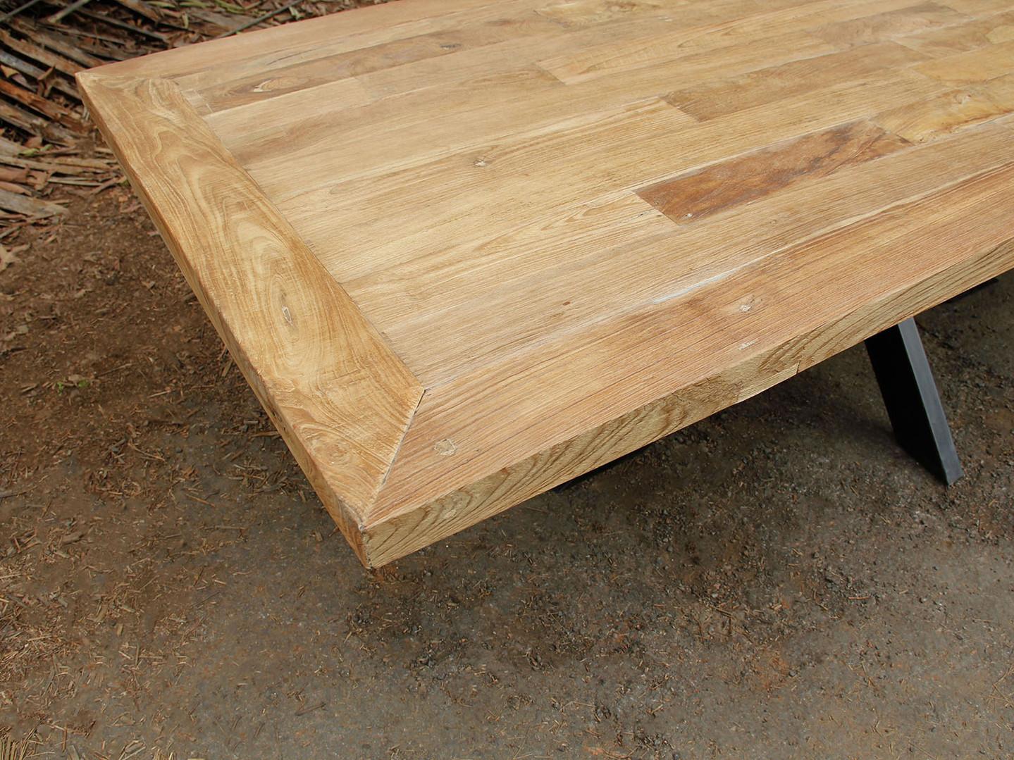 industrialchic-furniture-recycledteak-di