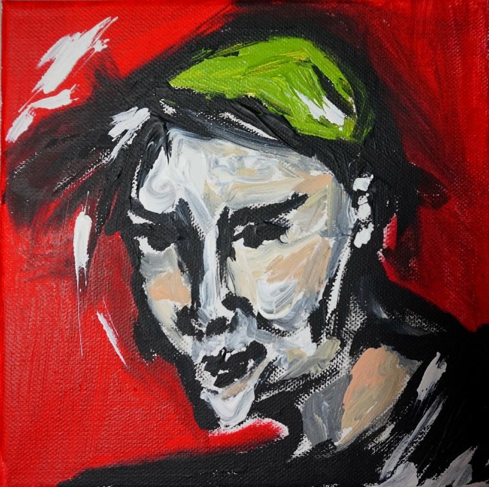 Houda Haddani Artiste Art Paris Peinture sur toile_edited.jpg