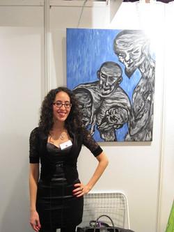 Business'Art 2012